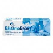 Balsamo bebe pomada (50 ml)