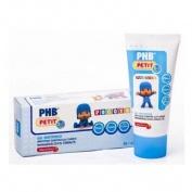 PHB PETIT GEL 50 ML