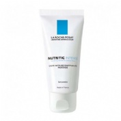 Nutritic intense piel seca - la roche posay (50 ml)
