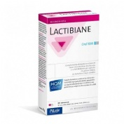 Lactibiane cnd 10m pileje (30 capsulas)