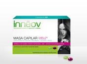 Inneov capilar 60 comprimidos