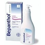 Bepanthol lipo locion 200 ml