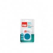 Phb fluor menta - seda dental nylon con cera (50 m)