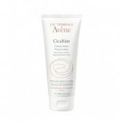 Avene cicalfate crema reparadora efecto barrera - crema de manos (100 ml)