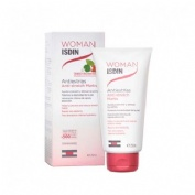 Woman isdin antiestrias (250 ml tubo)