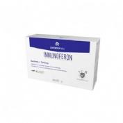 Inmunoferon sobres (45 sobres)
