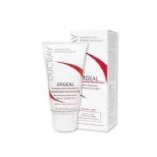 Argeal champu sebo-absorbente - ducray (200 ml)