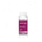 Aspolvit antioxidante (30 comprimidos)