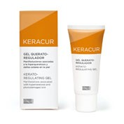Keracur gel (35 ml)