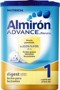 Almiron advance digest 1 (800 g)