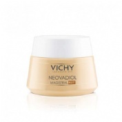 Aera teint mineral fondo - maquillaje polvo (5 g color 30 sand)